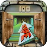 Can You Escape 100 Doors Level 91 92 93 94 95 Walkthrough