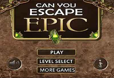 can-you-escape-epic-walkthrough