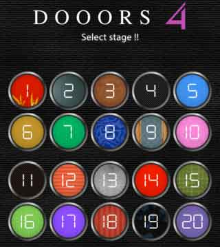 dooors-4-cheats