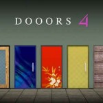 Dooors 4 Level 6 7 8 9 10 Walkthrough