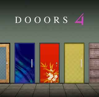 dooors-4-walkthrough