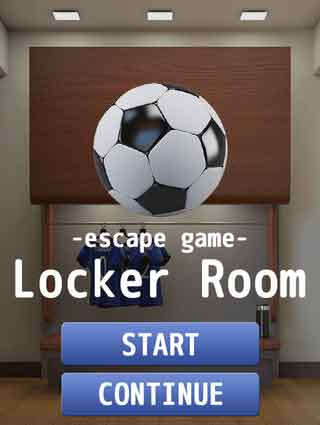 escape-game-locker-room-cheats