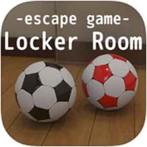 escape-game-locker-room-walkthrough
