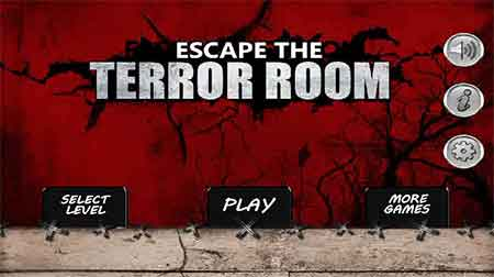 escape-the-terror-room-walkthrough