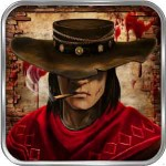 GunFight Dead or Alive Walkthrough