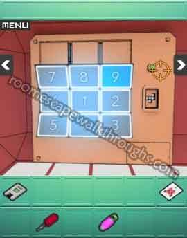 smart-room-4-guide