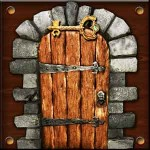 100 Doors Brain Teasers Level 21 22 23 24 25 Walkthrough