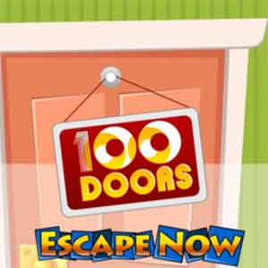 100-doors-escape-now-walkthrough
