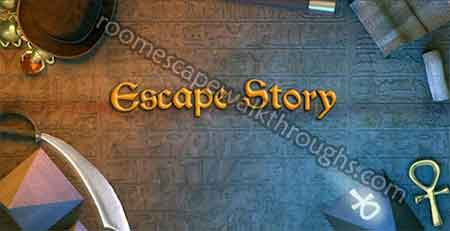 escape-story-cheats