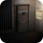 Escape the Prison Room Level 4 Walkthrough
