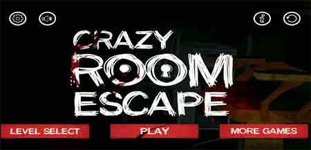crazy-room-escape-cheats