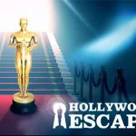 Hollywood Escape Level 8 Walkthrough
