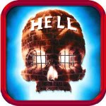 100 Doors Hell Prison Escape Level 51 52 53 54 55 Walkthrough