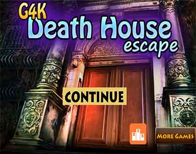 G4K-death-house-escape-walkthrough