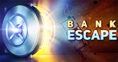 bank-escape-cheats