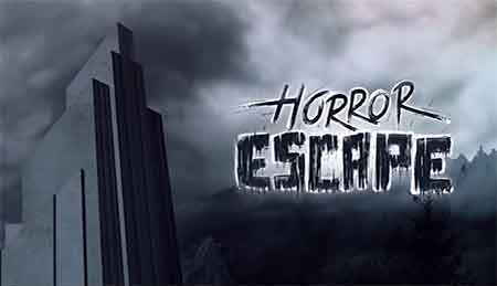 horror-escape-cheats