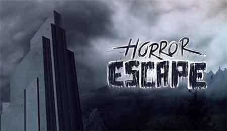 horror-escape-cheats