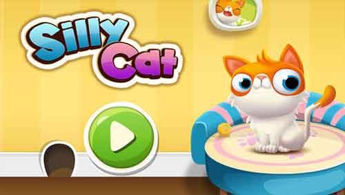 silly-cat-cheats