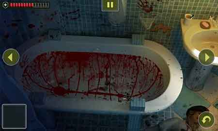 zombie-outbreak-bathtub