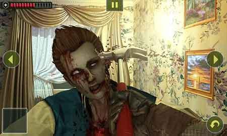 zombie-outbreak-zombie-boy
