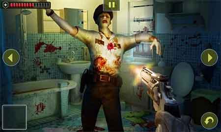 zombie-outbreak-zombie-cop