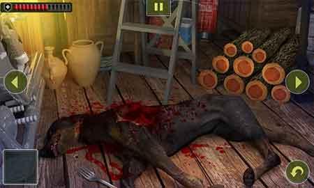 zombie-outbreak-zombie-dog