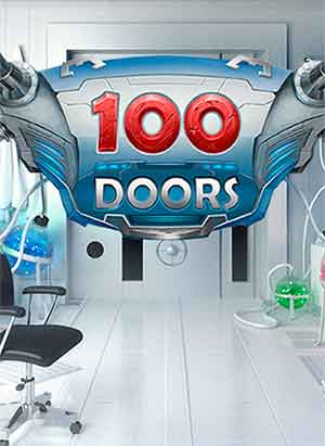 100 Doors Remake Walkthrough Room Escape Game Walkthrough