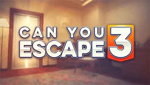 can-you-escape-3-cheats