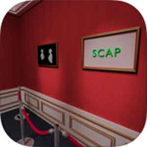 escape-game-galleria-walkthrough