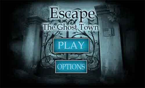 escape-the-ghost-town-cheats