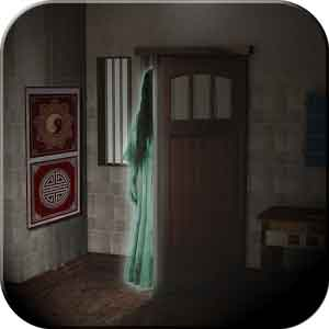 escape-the-horrors-floor-walkthrough