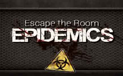 escape-the-room-epidemics-cheats