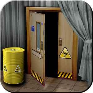 escape-the-room-epidemics-walkthrough