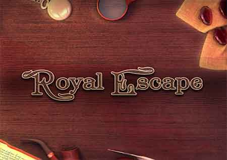 royal-escape-cheats