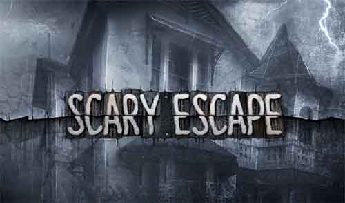 scary-escape-cheats