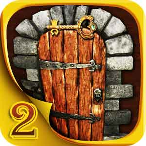 100 Doors Brain Teasers 2 Cheats Room Escape Game