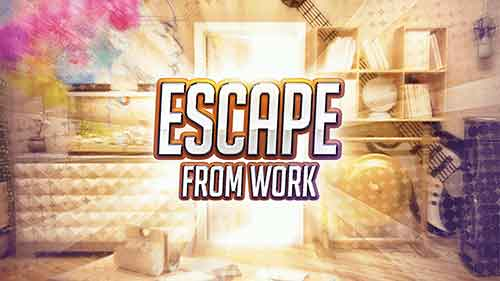 escape-from-work-cheats