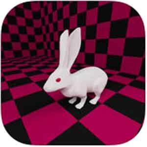 escape-game-wonderland-walkthrough
