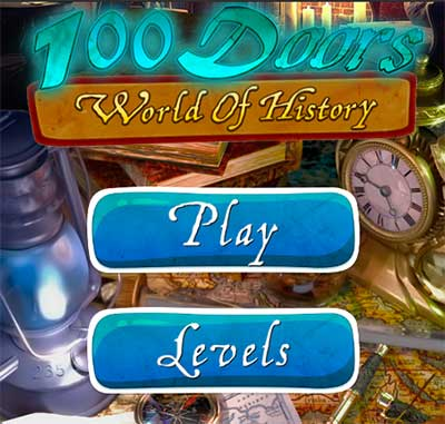 100-doors-world-of-history-cheats