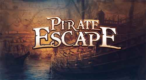pirate-escape-cheats