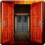 100 Doors Classic Escape Level 6 7 8 9 10 Walkthrough