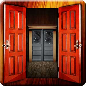 100 doors classic escape walkthrough room escape game for 16 door puzzle solution