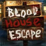 Blood House Escape Level 5 Walkthrough