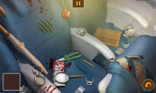 zombies-on-a-plane-cheat