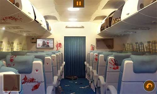 zombies-on-a-plane-guide