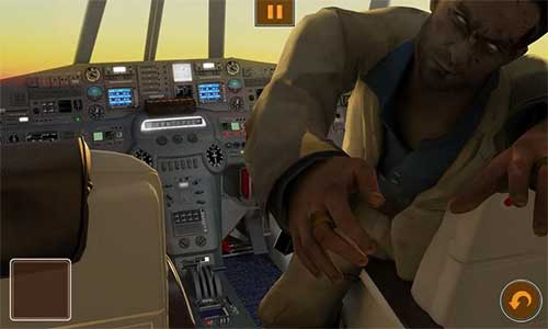 zombies-on-a-plane-help