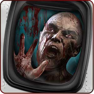 zombies-on-a-plane-walkthrough