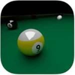 Escape Game Nine Ball Walkthrough