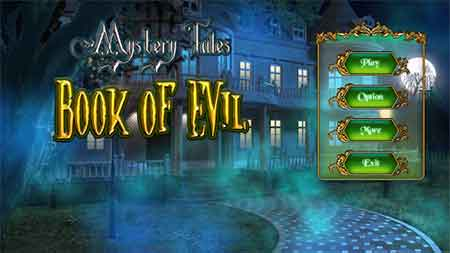 mystery-tales-the-book-of-evil-cheats