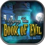 Mystery Tales The Book of Evil Walkthrough